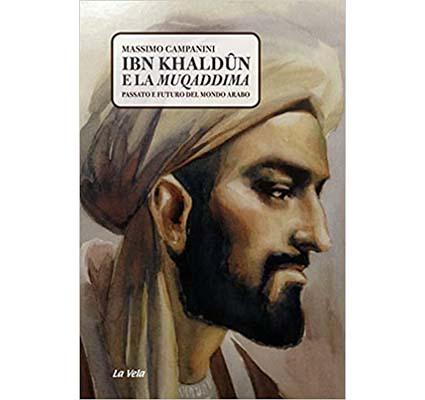 IBN KHALDUN E LA MUQADDIMA