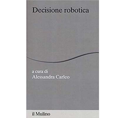 DECISIONE ROBOTICA
