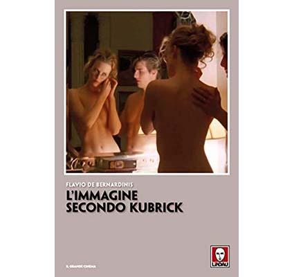 L' immagine secondo Kubrick