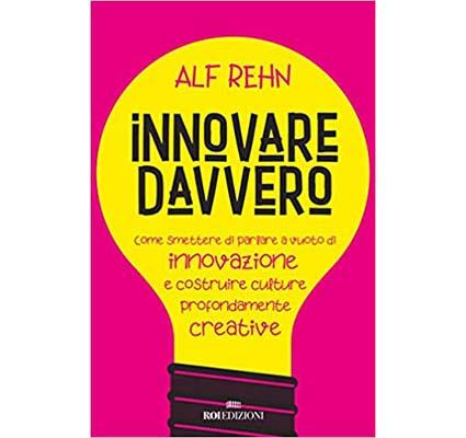 Innovare davvero