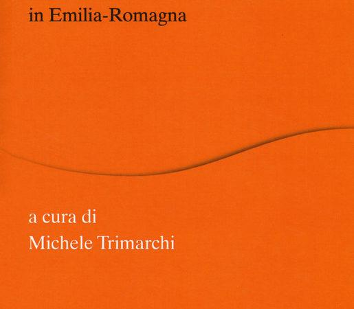 Il valore della creatività. L'economia arancione in Emilia-Romagna