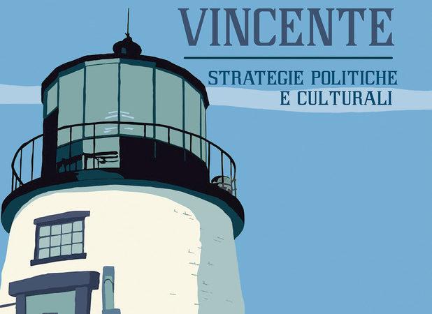 Per un libertarismo vincente. Strategie politiche e culturali