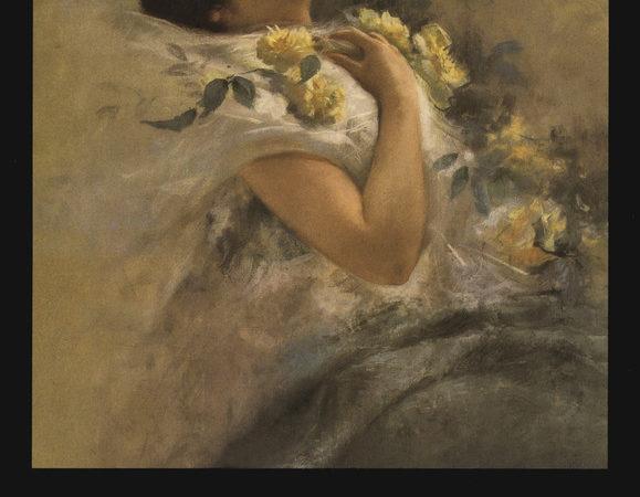 L' età dei Florio. Ediz. Illustrata