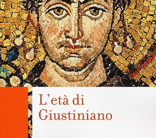 L' età di Giustiniano