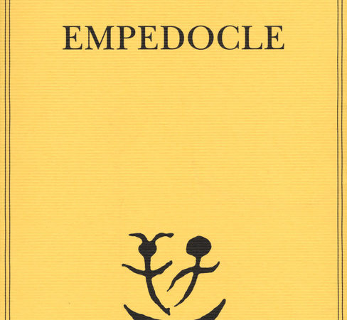 Empedocle