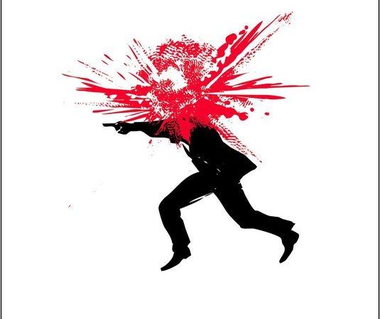 L' attentato. Critica della ragione paranoica