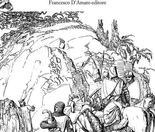 Il tramonto della Langobardía minor. Longobardi, saraceni e normanni nel Mezzogiorno (X-XI sec.)