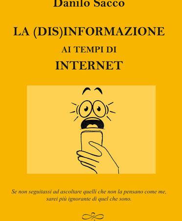 La (dis)informazione ai tempi di internet