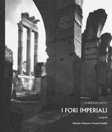 I Fori imperiali