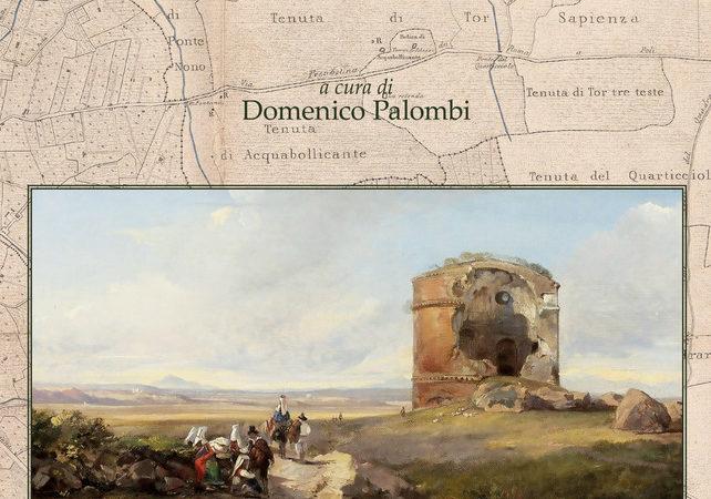 La «villa dei Gordiani» al III miglio della via Prenestina. La memoria e il contesto