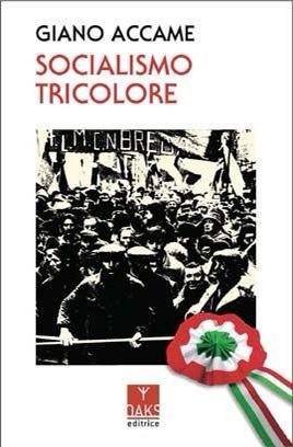 Socialismo tricolore