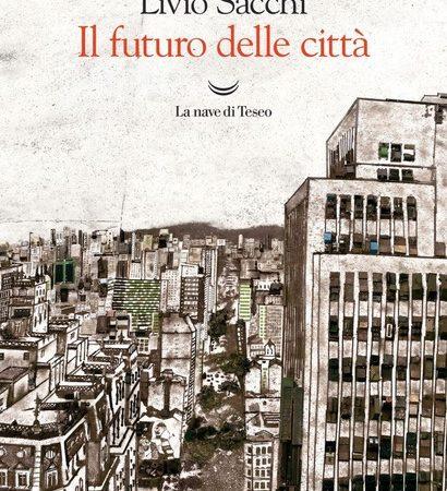 Il futuro della città