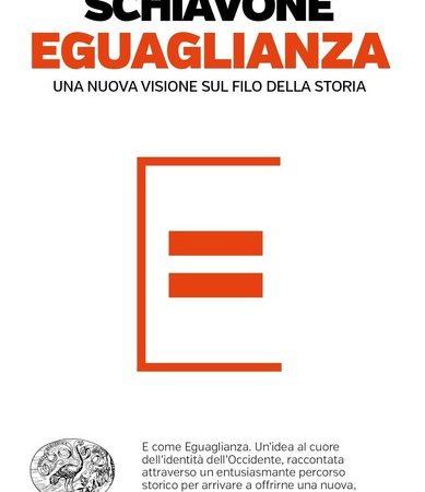 Eguaglianza