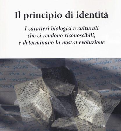 Il principio di identità