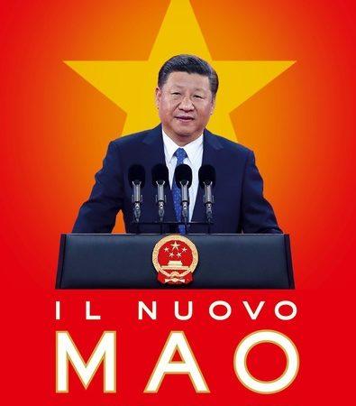 Il nuovo Mao