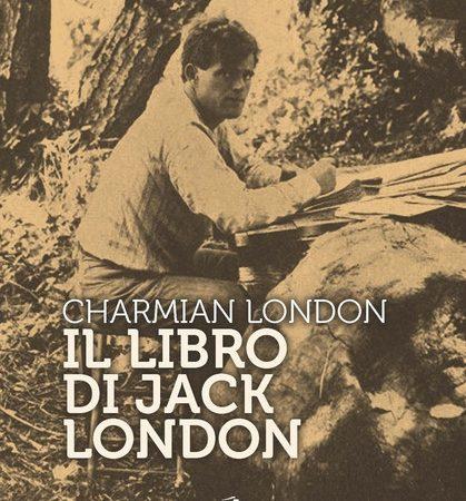 Il libro di Jack London