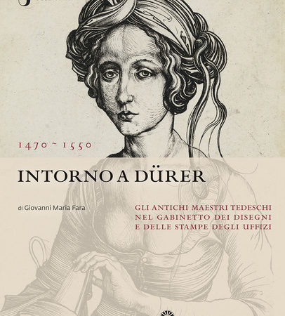 Intorno a Dürer