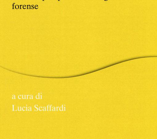 La banca dei dati italiana del DNA. Limiti e prospettive della genetica forense