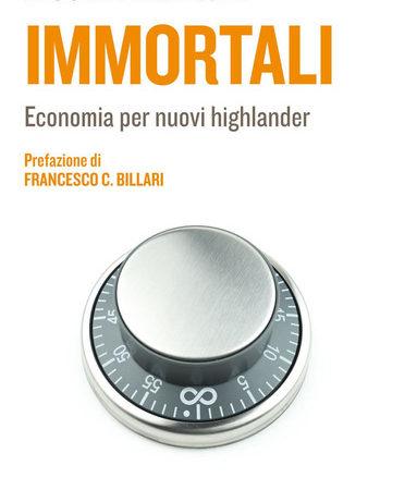 Immortali