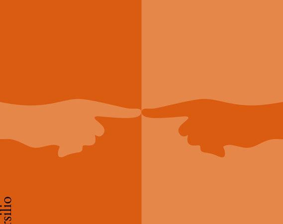 Popolo ed élite. Come ricostruire la fiducia nelle competenze