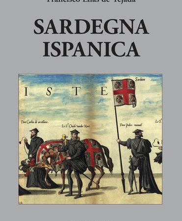 Sardegna ispanica