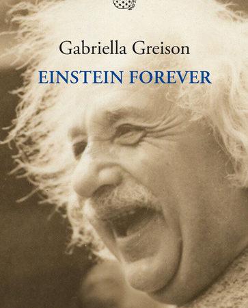 Einstein forever