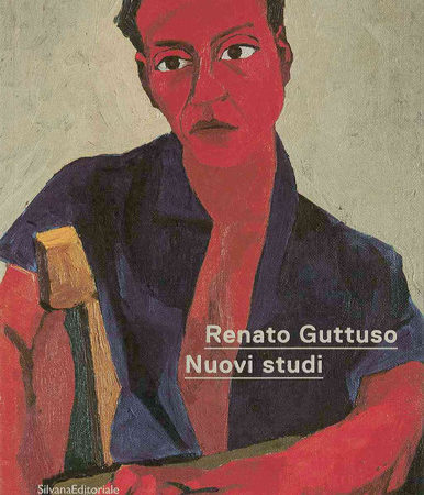 Renato Guttuso. Nuovi studi. Ediz. Illustrata