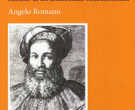 Pietro Aretino tra Roma e Venezia. Ritratto di un intellettuale rinascimentale