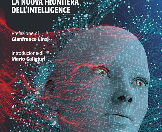 Virtual Humint. La nuova frontiera dell'Intelligence