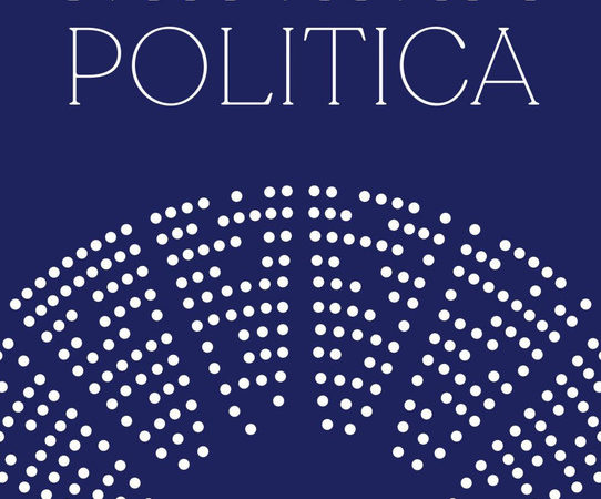 Minima politica. Sei lezioni di democrazia