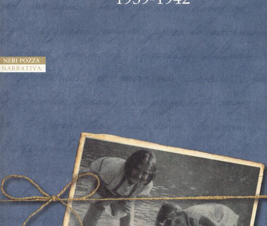 Il diario di Renia 1939-1942