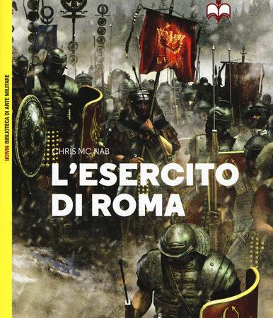 L' esercito di Roma