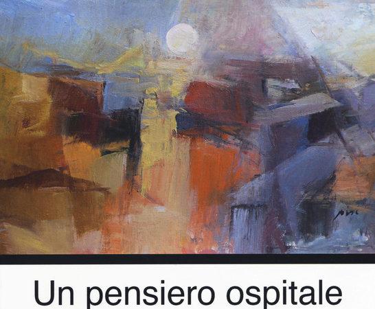 Un pensiero ospitale. Forme di (R)esistenza a Bologna