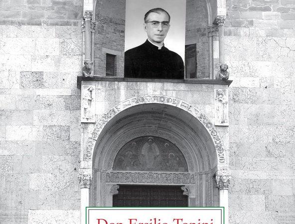 Don Ersilio Tonini giornalista d'assalto 1946-1953