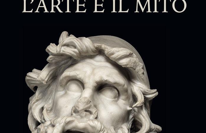 L'arte e il mito. Catalogo della mostra (Forlì, 15 febbraio-21 giugno 2020). Ediz. Illustrata