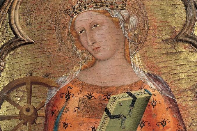 Francesco Traini e la pittura a Pisa nella prima metà del Trecento. Ediz. a colori