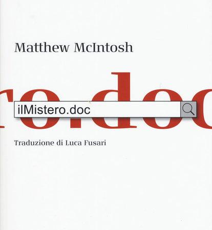 ilMistero.doc