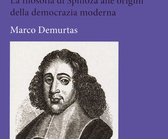 Illuminismo radicale. La filosofia di Spinoza alle origini della democrazia moderna