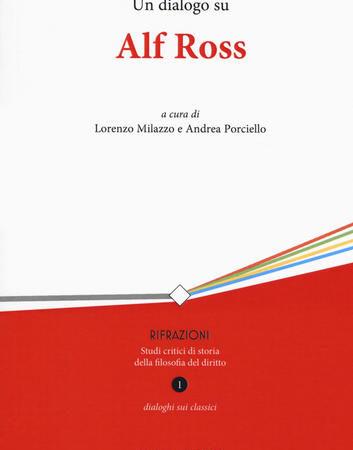 Un dialogo su Alf Ross