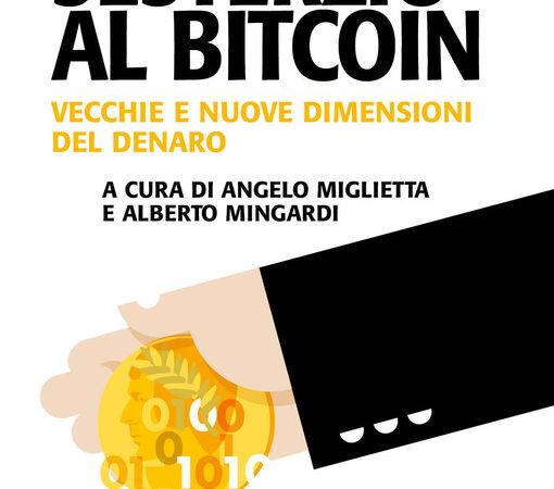 Dal sesterzio al Bitcoin. Vecchie e nuove dimensioni del denaro