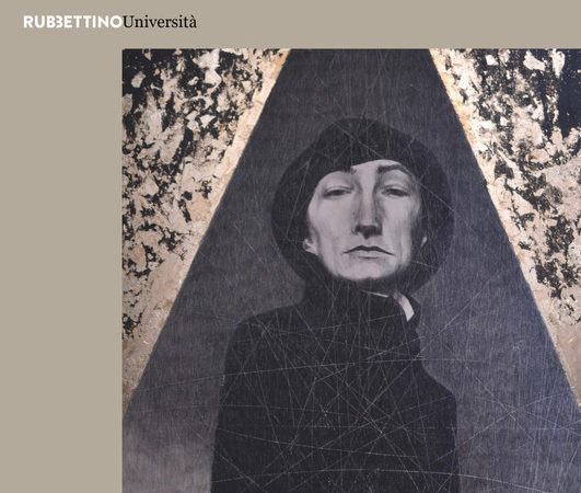 Limen e Meta. Luigi Pirandello e la fenomenologia