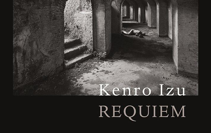 Filippo Maggia, Kenro Izu. Requiem. Ediz. italiana e inglese