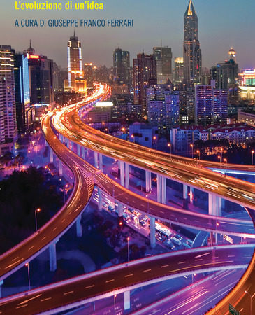 Smart city. L'evoluzione di un'idea