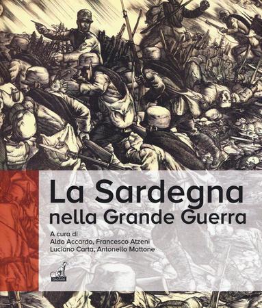 La Sardegna nella Grande Guerra