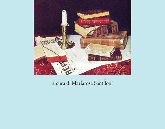 Oltre l'italiano. La traduzione delle opere di Ippolito Nievo