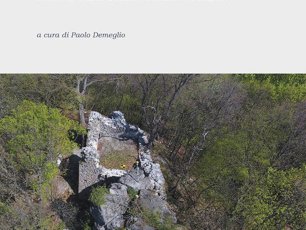 Un paesaggio medievale tra Piemonte e Liguria. Il sito di Santa Giulitta e l'Alta Val Tanaro. Ediz. Illustrata
