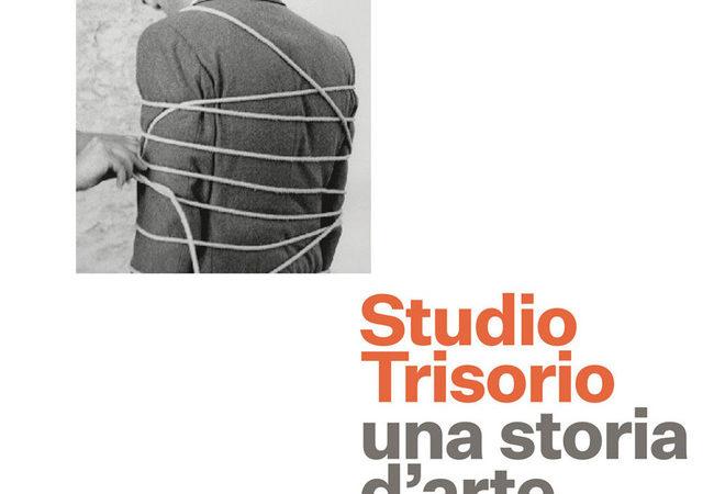 Studio Trisorio. Una storia d'arte. Ediz. a colori