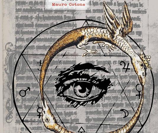 St. Leon, l'alchimista