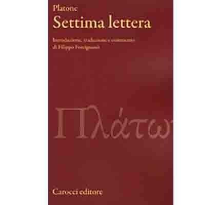 Settima lettera