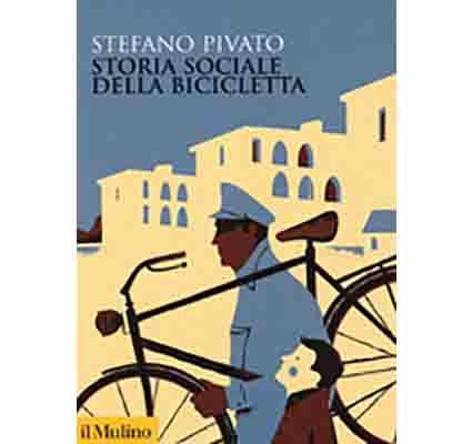Storia sociale della bicicletta